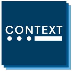 varios_logo_context