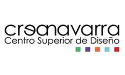 varios_logo_creanavarra