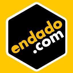 varios_logo_endado