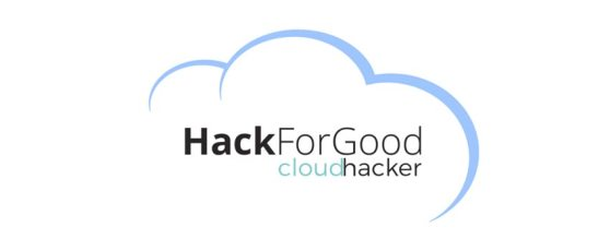 varios_logo_hack-for-good.jpg