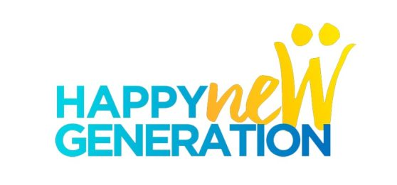 varios_logo_happy-new-generation