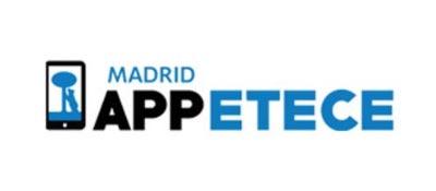 varios_logo_madrid-appetece