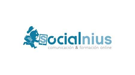 varios_logo_socialnius