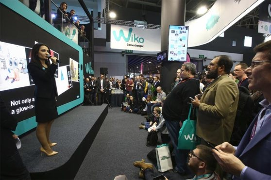 wiko_mwc2017