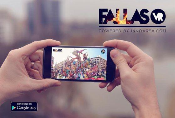 app_fallas-vr