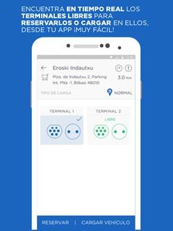 app_ibil