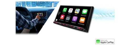 clarion_carplay-nx807e.jpg