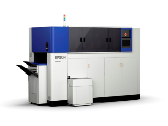 epson_paperlab.png
