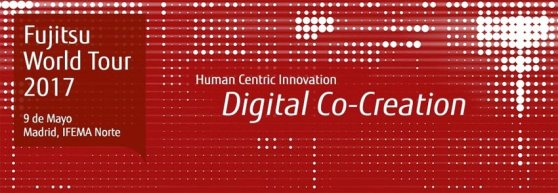 fujitsu_digital_co-creation.jpg