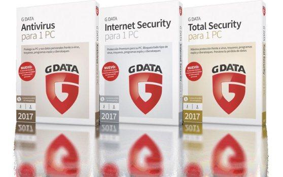 gdata_2017