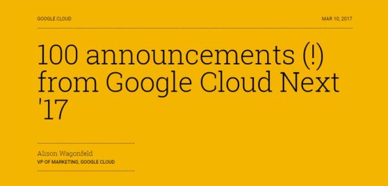 google_cloud-next.jpg