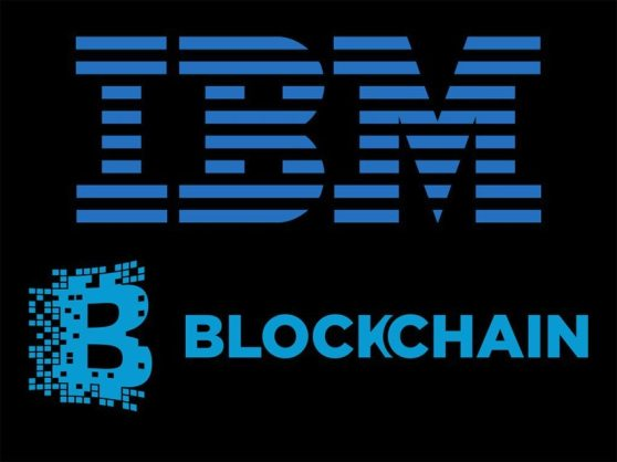 ibm_blockchain