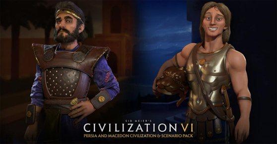 juegos_civilization_primavera.jpg