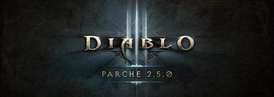 juegos_diablo_2-5-0