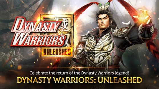 juegos_dynasty-warriors-unleashed.jpg