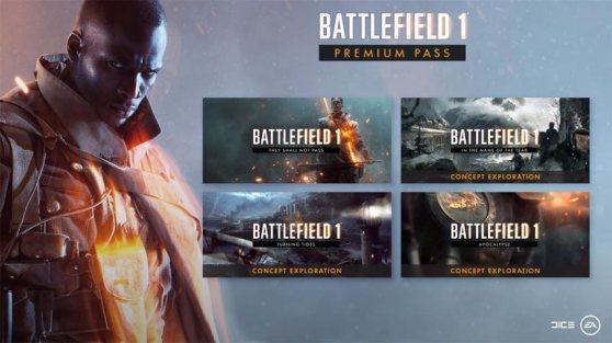 juegos_ea_battlefield1_premiumpass