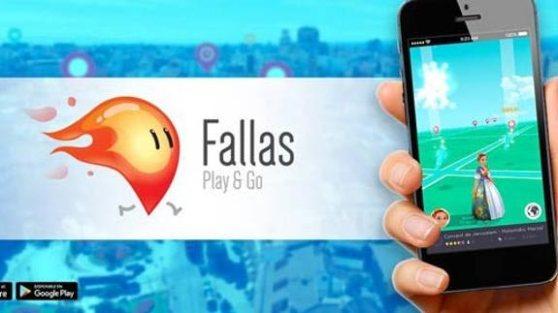 juegos_fallas-play-and-go.jpg