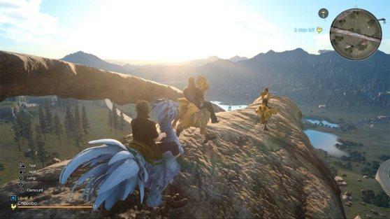 juegos_final-fantasy-xii_gladiolus