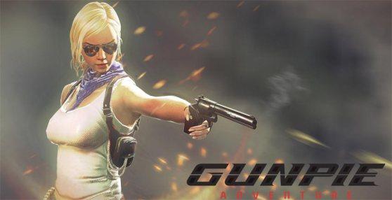 juegos_gunpie-adventure21