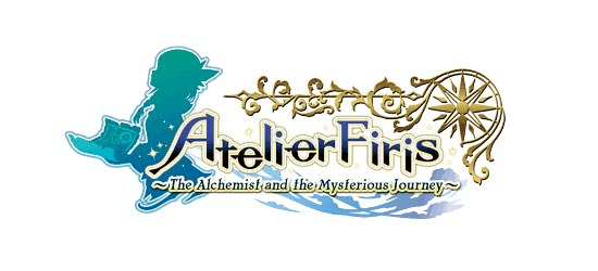 juegos_logo_atelierfiris_the-alchemist-and-the-mysterious-journey