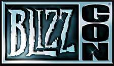 juegos_logo_blizzcon