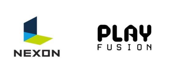 juegos_logo_nexon-playfusion