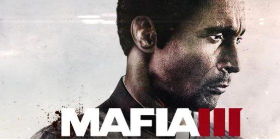 juegos_mafia3_elpadrejames