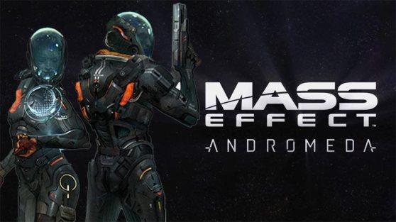 juegos_mass-effect