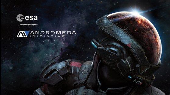 juegos_mass-effect_iniciativa-andromeda