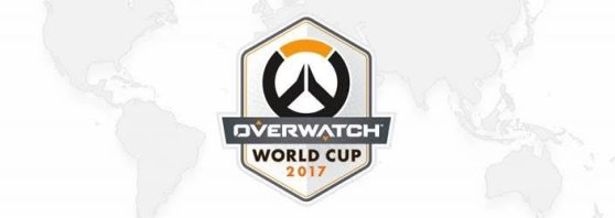 juegos_overwatch_worldcup17