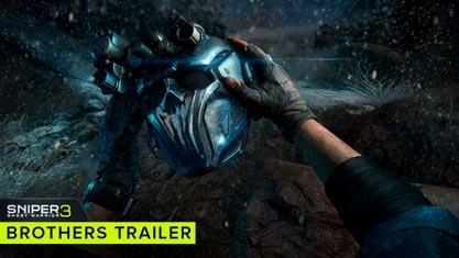 juegos_sniper_ghost-warrior3_brothers-trailer.jpg