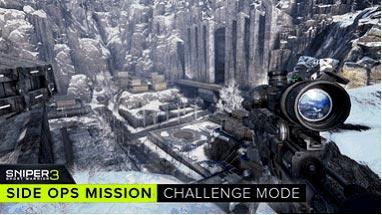 juegos_sniper_ghost-warrior3_side-ops-mission