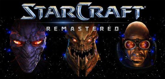 juegos_starcraft-remastered
