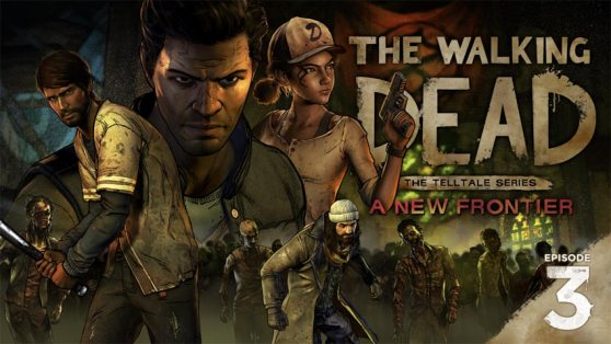 juegos_telltale_the-walking-dead_ep3