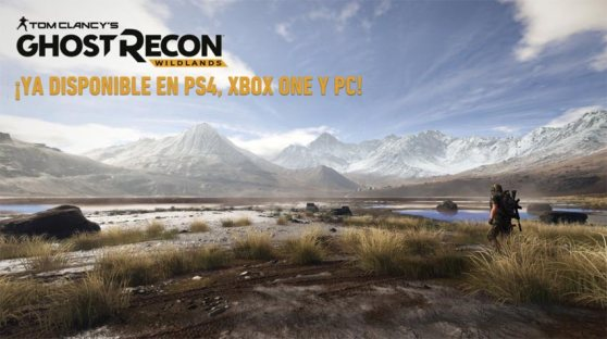juegos_tomclancy_ghostrecon_wildlands_yadisponible