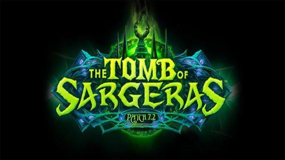juegos_wow_latumbadesargeras