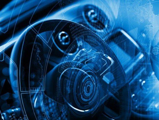 kaspersky_coche-hackeado