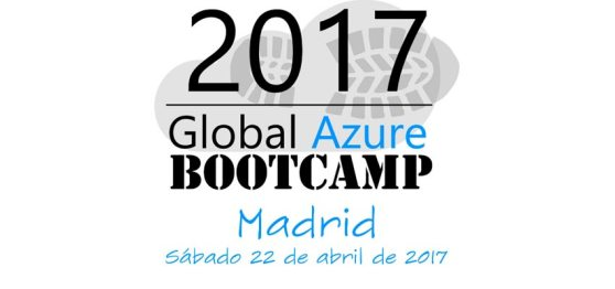 microsoft_global-azure-bootcamp_2017.jpg