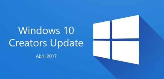 microsoft_windows10_creatorsupdate2