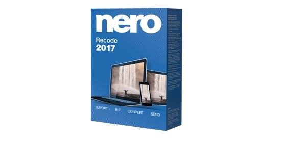 nero_recode2017