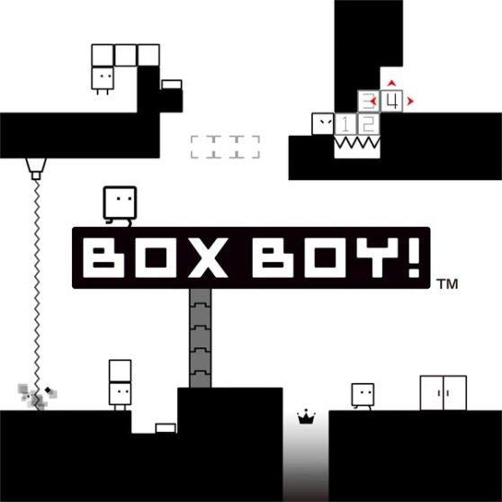 nintendo3ds_box-boy