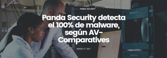 panda_av-comparatives.jpg