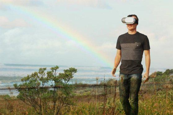 panda_realidad-virtual
