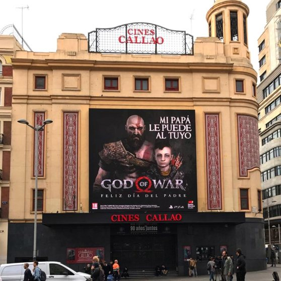 playstation_god-of-war_callao.jpg