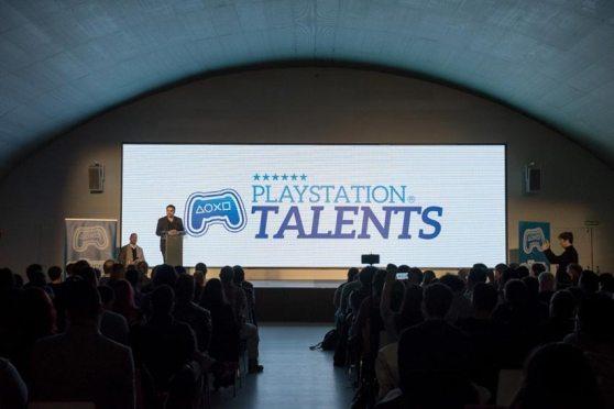 playstation_talents2017.jpg