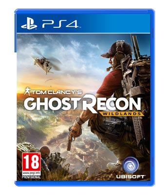ps4_tomclancys-ghostrecon-wildlands