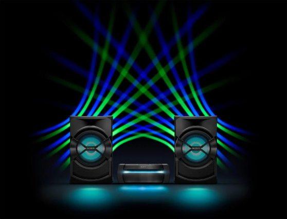 sony_high-power-audio