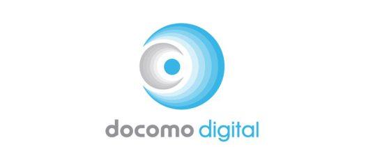 varios_logo_docomo-digital1