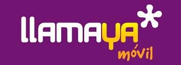 varios_logo_llamaya.jpg