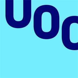 varios_logo_uoc